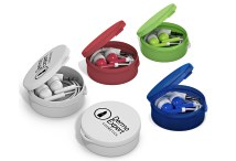Bulk Earbuds in Case