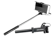 Compact Selfie Stick Promo Gift