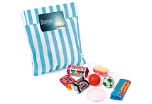 Candy Bags Retro Sweets 60g 150g