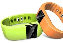 Fit Band