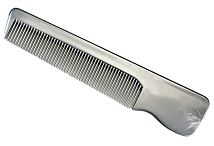 Hygiene Kit Comb