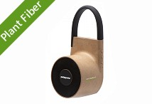 Promotional Outdoor Bluetooth Wireless Speaker