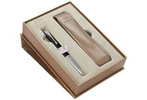 Parker Pen Urban Gift Set