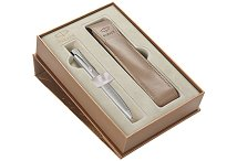 Parker Urban Metallic Pen Gift Set