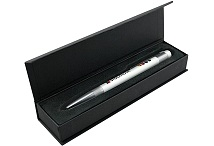 Boxed Pen with USB Stick