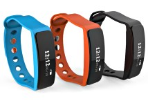 Promotional Activity Trackers