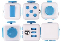 Promotional Fidget Cube Branded Gift