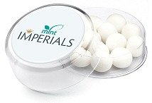 Promotional Mints Imperials Maxi Round