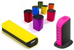 Hi-Colour promotional gifts
