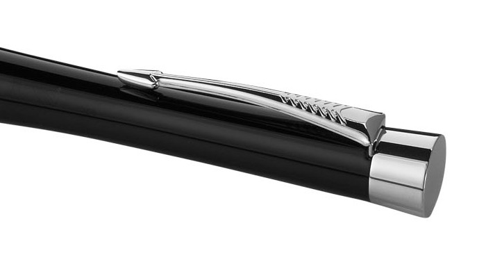 Parker Pen Urban Gift Set Detail