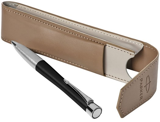 Parker Pen Urban Gift Set Supplied with a pouch