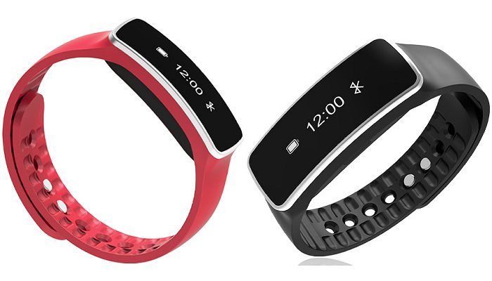Promotional Fitness Watches
