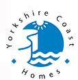 Yorkshire Coast Homes